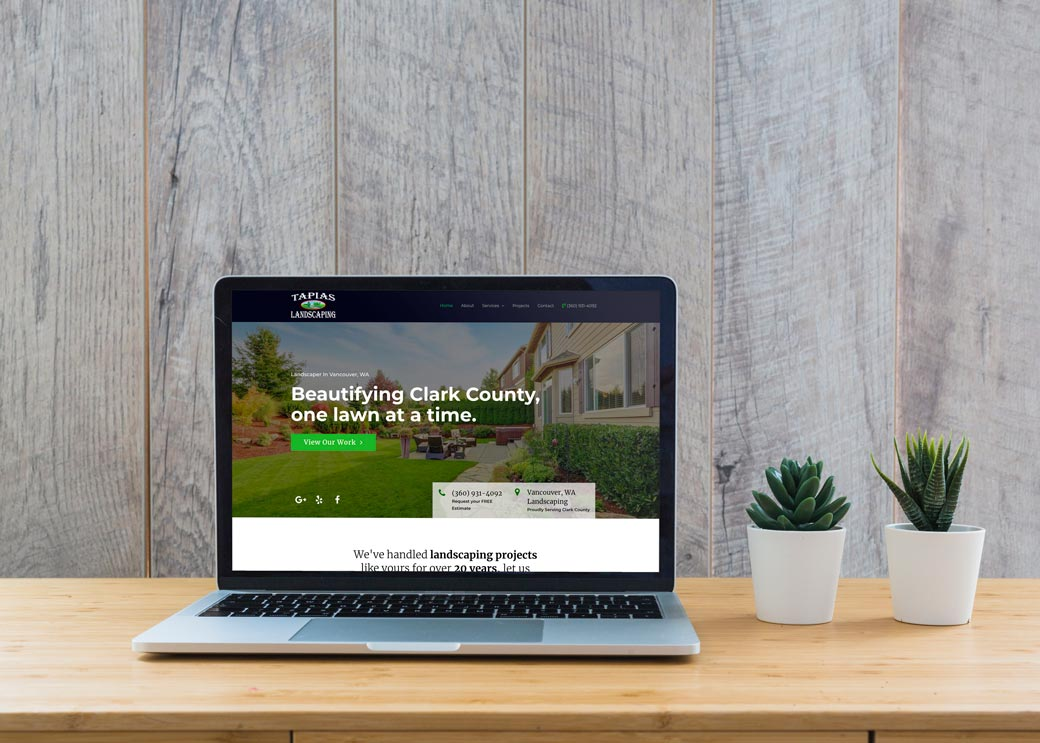 tapias-landscaping-website.jpg