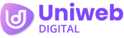 Uniweb Digital | Wordpress Web Designer Vancouver, WA